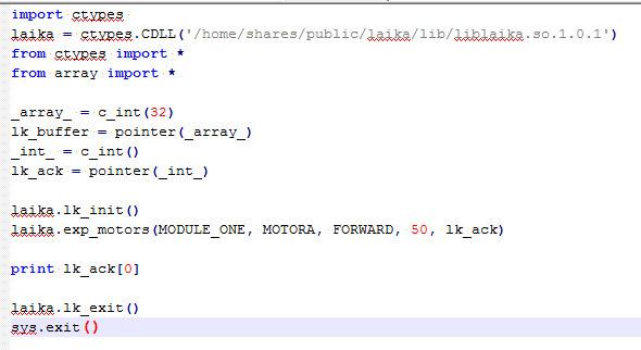 Python bot programming - FOREX Trading