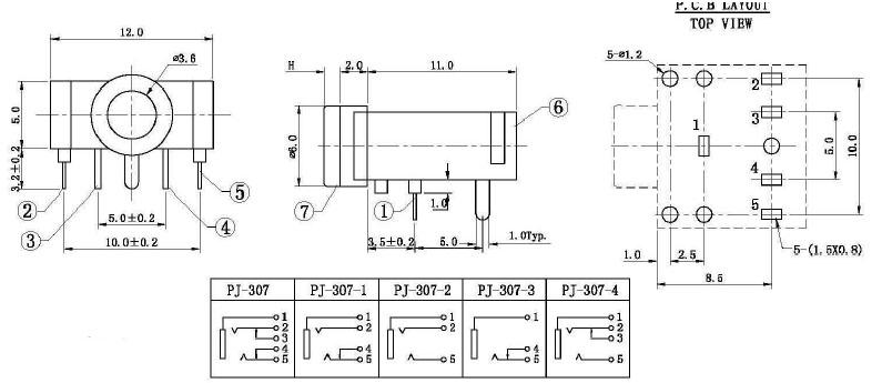 3 5 mm mono jack wiring diagram wiring diagram 3.5mm plug wiring diagram 3 5mm mono jack wiring diagram #7