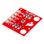 ISL29125 RGB Light Sensor