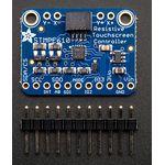 Adafruit Resistive touch Screen Controller Breakout Board