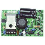 Velleman K8071 1W/3W High-Power LED Driver Kit