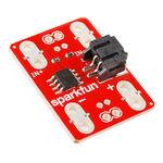 Sparkfun MOSFET Power Controller