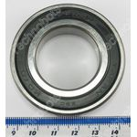 Deep Groove Ball Bearing 30mm 60062RS