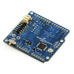 Arduino Pro 328 5V/16MHz