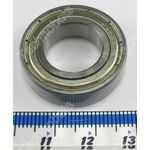 Miniature Model Bearing 6902ZZ 15x28x7