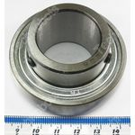 30mm Bearing Insert Grub Screw