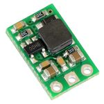 Pololu Step-Up 5V 600mA Voltage Regulator U3V12F5