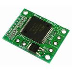 Pololu 30A Motor Driver VNH3SP30