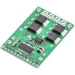 Pololu High Power Motor Driver 24v23 CS