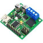 Pololu JRK 21v3 USB Motor Controller + F/Back