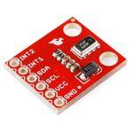 MPL3115A2 Altitude / Pressure Sensor