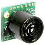LV-ProSonar-EZ0, Maxbotix MB1004