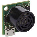 HRUSB-MaxSonar-EZ4, USB Interface, Maxbotix MB1443