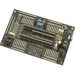 Picaxe-28X/40X Proto Board Kit