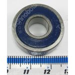 Deep Groove Ball Bearing 10mm 60002RS