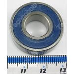Deep Groove Ball Bearing 12mm 60012RS