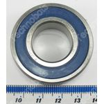 Deep Groove Ball Bearing 20mm 60042RS