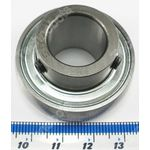 17mm Bearing Insert Grub Screw