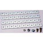 Tamiya 70164 Universal Metal Joint Parts