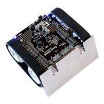 Zumo Robot Kit for Arduino (No Motors)