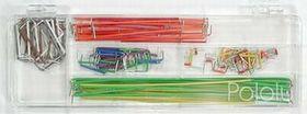Wire Kit 140 Piece