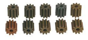 MOD 0.5 Pinion Gear