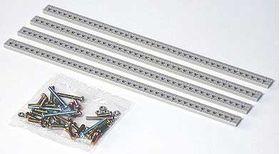 Tamiya 70156 Long Universal Arm Set