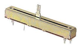 60mm Slider Potentiometer 10K Linear