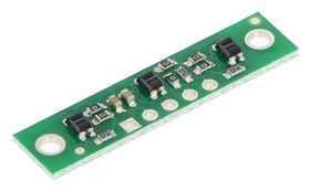 QTR-3A Reflectance Sensor Array