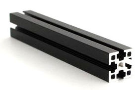 MakerBeamXL t-slot 15mm x 15mm