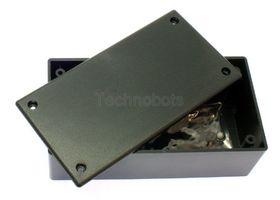 ABS Box Standard 44x68x130