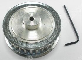 Timing Pulley 30T