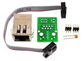Teensy Ethernet Kit
