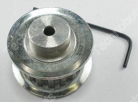 Timing Pulley 16T