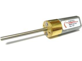 FingerTech Gold Spark 16mm Gearmotor 35:1 6V