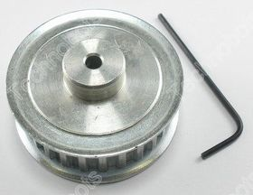 Timing Pulley 25T