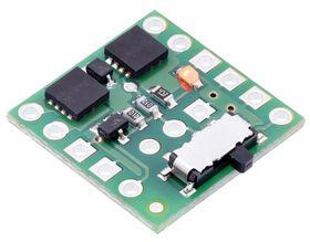 Pololu Mini MOSFET Slide Switch LV 2810