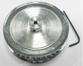 Timing Pulley 40T