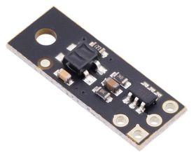 Reflectance Sensor QTR-MD-01RC, 1 Channel, 8mm Pitch, RC (Digital) Output