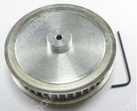 Timing Pulley 44T