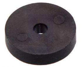 20 CPR Encoder disc