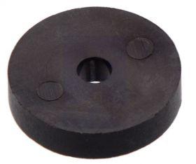 Encoder disc