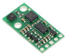 Pololu AltIMU-10 V3 Gyro, Accelerometer, Compass, and Altimeter