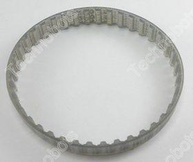 Timing Belt 200mm