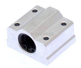 Linear Bearing Slide Unit - 8mm SC8UU