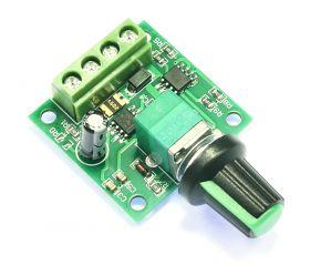 2A Motor Speed Controller 1803BK