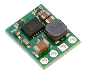 Pololu 3.3V 500mA Step-Down Voltage Regulator D24V5F3