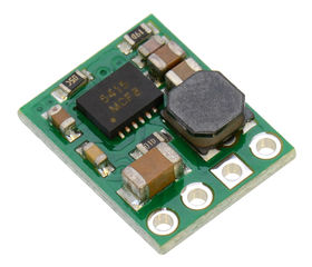 Pololu 9V 500mA Step-Down Voltage Regulator D24V5F9