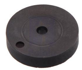 Encoder discs