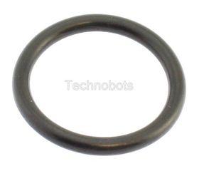 Pulley Belt 4mm x 30mm Internal Diameter